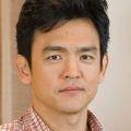 501px-john_cho_2008