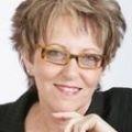 Ann_fry_2010-10-19_14-51-16
