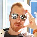 Aaron-johnson_2011-10-21_19-25-30