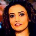 Mazahery_on_cnn1