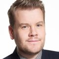 James-corden-cbs-headshot-blog-480x360