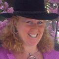 Lisa-wessan_2012-04-23_17-16-36