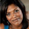 Elizabeth-nead_2011-06-28_20-10-59