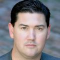 Jason_young_headshot