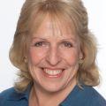 Ellen-hopkins