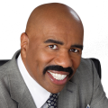 Steveharvey_headshot