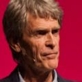 Sirjohn-hegarty-featureimage
