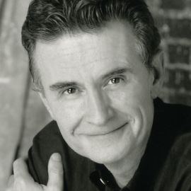 fred grandy imdbfred grandy net worth, fred grandy love boat, fred grandy imdb, fred grandy wife, fred grande ford, fred grandy age, fred grandy now, fred grandy bio, fred grandy politics, fred grandy 2017, fred grandy congressman, fred grandy trump, fred grandy twitter, fred grandy images, fred grande ford richmond michigan, fred grandy son, fred grandy hands, fred grandy law and order, fred grandy 2016, fred grandy and catherine mann photos