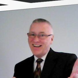 Mike Bowler Sr. Headshot