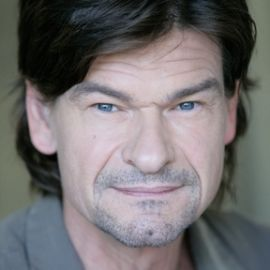 don swayze facebook