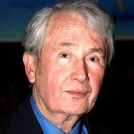a biography and life work of frank mccourt on the topic of writing Boom manufacturing memoir for the popular market  i was in the audience as frank mccourt addressed  scholars of life writing, and those drawn by mccourt's.
