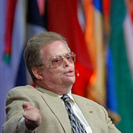 W. Mitchell - Public Speaking & Appearances - Speakerpedia ...