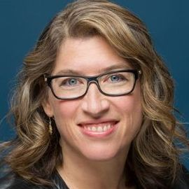 Lauren Greenfield Headshot