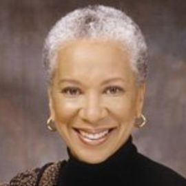 Angela Glover Blackwell Headshot