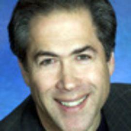 Barry Shainbaum Headshot