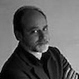 John Di Frances Headshot