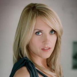 Liz Phair Headshot