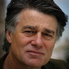 David Whyte Headshot
