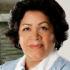 Zoila-chavez