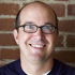 Twitter-tightens-top-brass-structure-names-adam-messinger-as-cto-link-combines_4