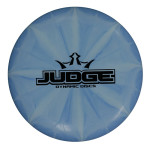 Prime MoonShine Burst Judge - $14.99