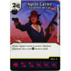Agent Carter - Answered the Call Thumb Nail