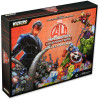 Marvel Dice Masters: Avengers Age of Ultron Collector's Box Thumb Nail