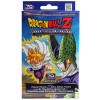 Dragon Ball Z TCG: Awakening Starter Deck Thumb Nail