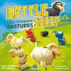 Battle Sheep Thumb Nail
