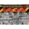 Battletech: Alpha Strike Box Thumb Nail