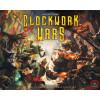 Clockwork Wars Thumb Nail