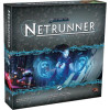 Android: Netrunner Core Set Thumb Nail