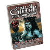 Call of Cthulhu LCG: Sleep of the Dead Asylum Pack Thumb Nail