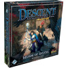 Descent Second Edition: Manor of Ravens Expansion Thumb Nail