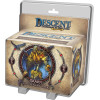 Descent Second Edition: Skarn Lieutenant Miniature Pack Thumb Nail