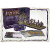 Runewars The Miniatures Game: Reanimate Archers Expansion Pack Thumb Nail