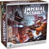 Star Wars Imperial Assault Board Game Thumb Nail