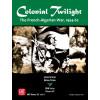 Colonial Twilight: The French-Algerian War, 1954-62 Thumb Nail