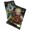 Dragon Ball Z TCG: Heroes & Villains Booster Pack Thumb Nail