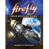 Firefly RPG: Ghosts in the Black Thumb Nail