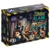 Zombie Slam Thumb Nail