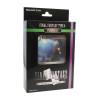 Final Fantasy TCG - Opus III Starter Deck - Type-0 Starter Deck Thumb Nail