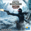 Arctic Scavengers Recon Expansion Thumb Nail