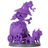 Super Dungeon Explore: Beatrix the Witch Queen Expansion Thumb Nail