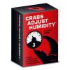 Crabs Adjust Humidity: Volume Three Thumb Nail