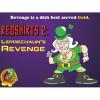 Redshirts 2: Leprechaun's Revenge Expansion Thumb Nail