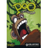 Poo: The Card Game Revised Thumb Nail