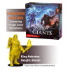 Assault of the Giants - Standard Edition Thumb Nail