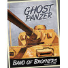 Band of Brothers: Ghost Panzer Thumb Nail