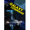Galaxy Command Thumb Nail